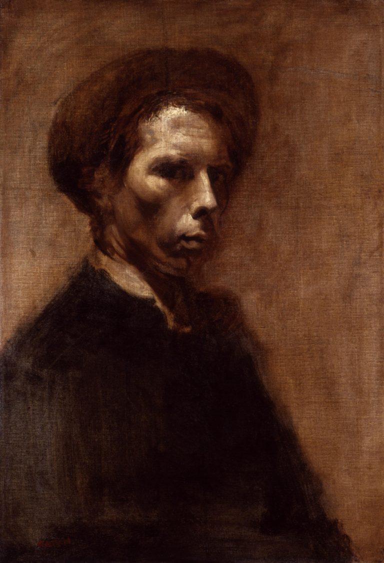 Sir William Orpen | Sir William Orpen | oil painting