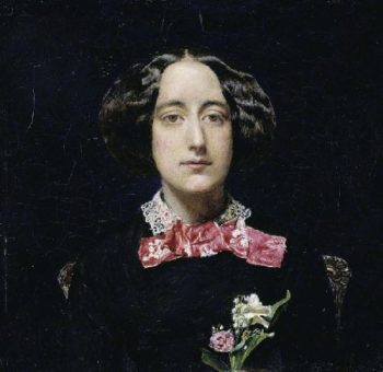 Emily Patmore | Sir John Everett Millais | oil painting