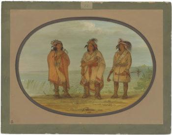 Seneca Chief