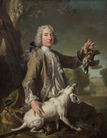 Henri Camille