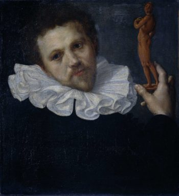 Paulus van Vianen (1550-1613)