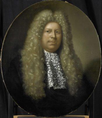 Jacob Dane (ca. 1638-99)