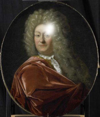 Adriaen Paets (1657-1712)