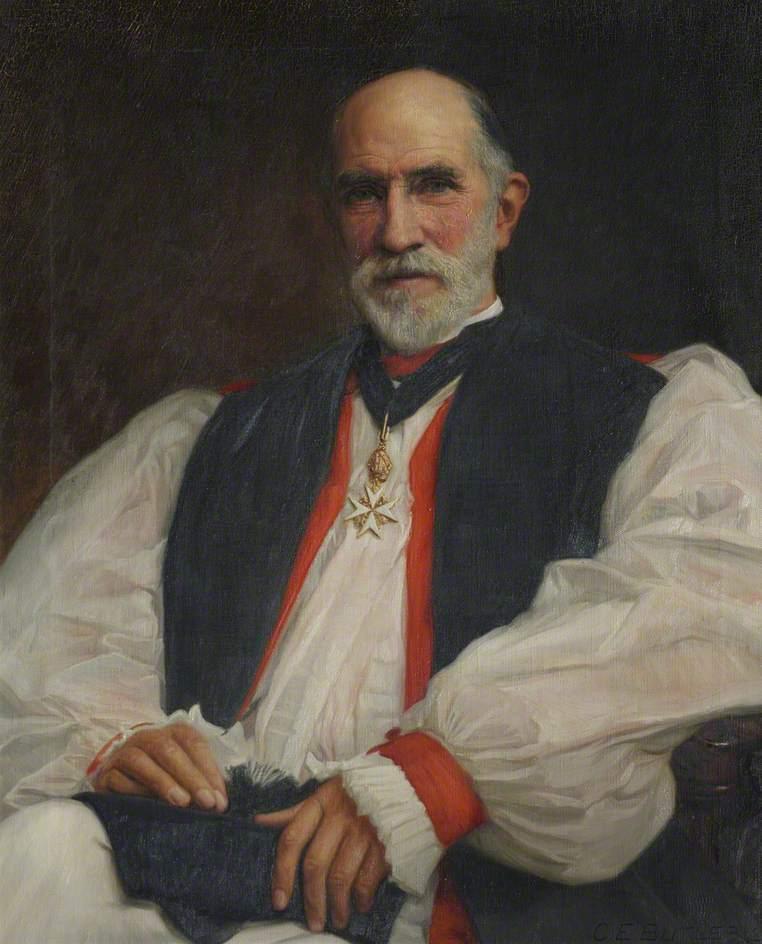 Thomas Wortley Drury | Charles Ernest Butler | oil painting
