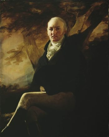 Sir James Montgomery