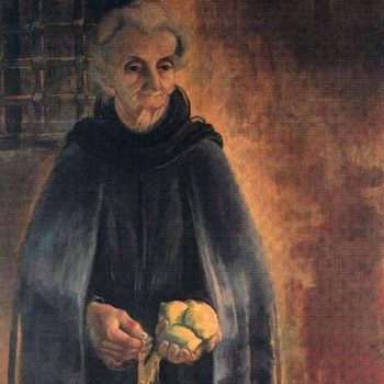 Borbereki-Kovacs, Zoltan