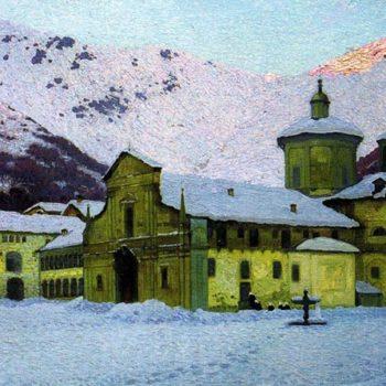 Bozzalla, Giuseppe