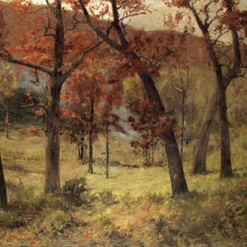 Browne, Charles Francis