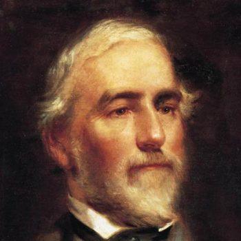 Bruce, Edward Caledon