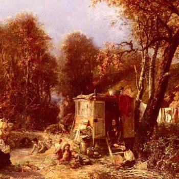 Castan, Pierre Jean Edmond