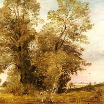 Constable, Lionel