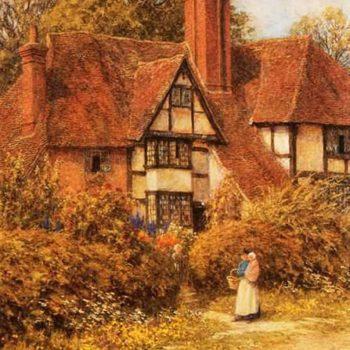 Allingham, Helen