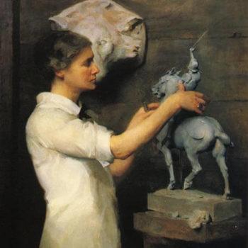 Allen, Marion Boyd