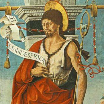 Cossa, Francesco del