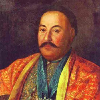 Antropov, Aleksey