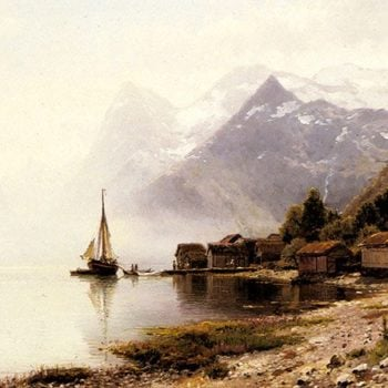 Askevold, Anders Monsen