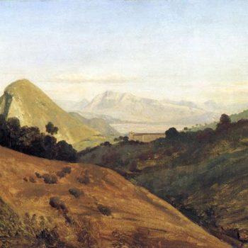 D Aligny, Theodore Caruelle