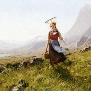 Dahl, Hans