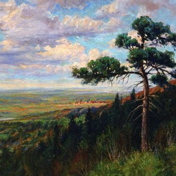 Bancroft, William Henry