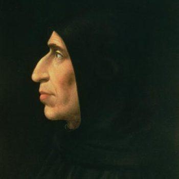 Bartolomeo, Fra