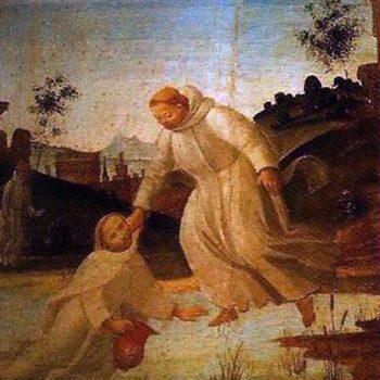 Bartolomeo, Giovanni Di
