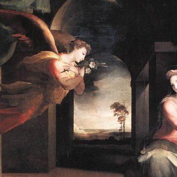 Beccafumi, Domenico