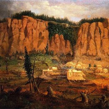 Duncanson, Robert Scott