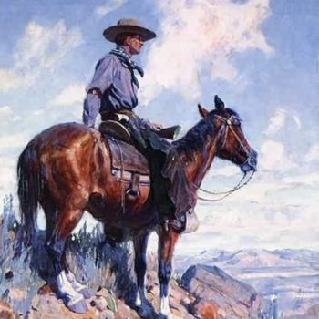 Dunton, W. Herbert