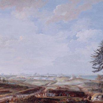 Blarenberghe, Louis Nicolas van