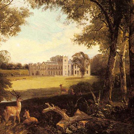 Boddington, Henry John