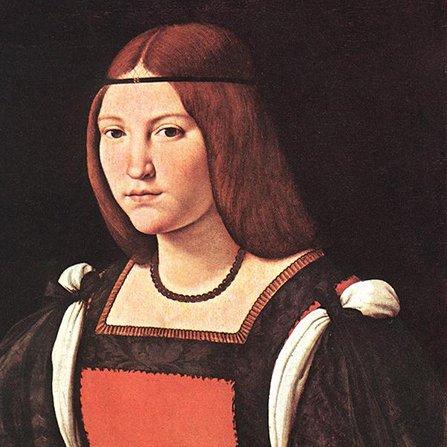 Boltraffio, Giovanni