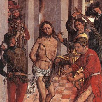 Gallego, Fernando
