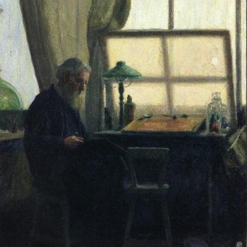 Galt, Charles Franklin