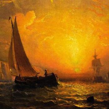 Gifford, Charles Henry