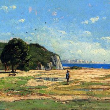 Guigou, Paul-Camille