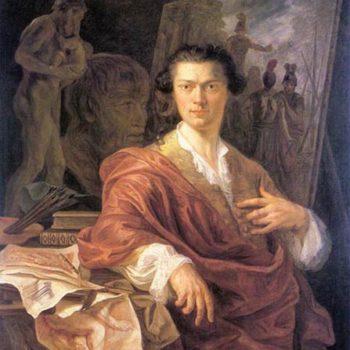 Herreyns, Willem