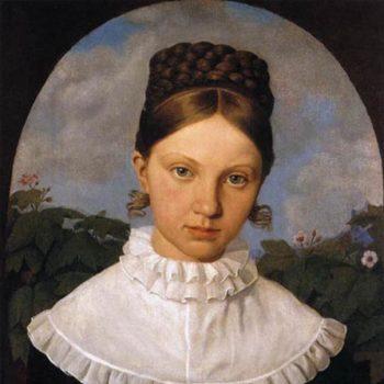 Hess, Heinrich Maria von