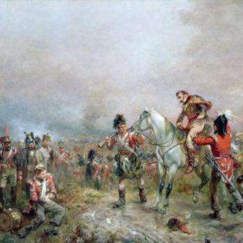 Hillingford, Robert Alexander