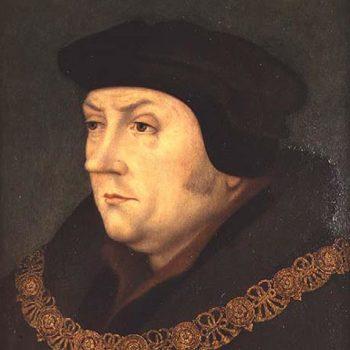 Holbein-Elder, Hans