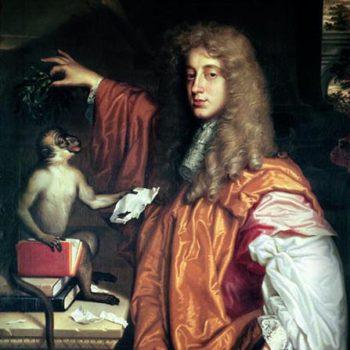 Huysmans, Jacob