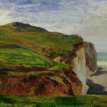 Isabey, Louis Gabriel Eugene