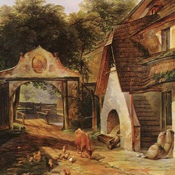 Libay, Karoly Lajos
