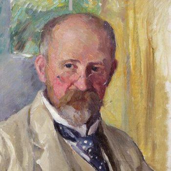 Pauli, Hanna Hirsch