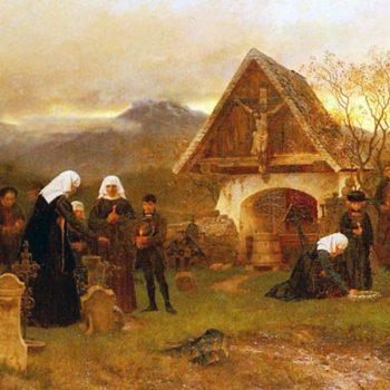 Riefstahl, Wilhelm Ludwig Friedrich