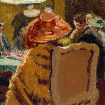 Sickert, Walter Richard