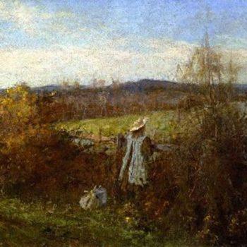 Sutherland, Jane
