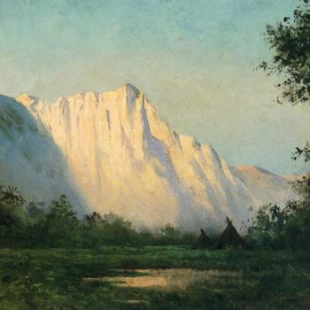 Tavernier, Jules