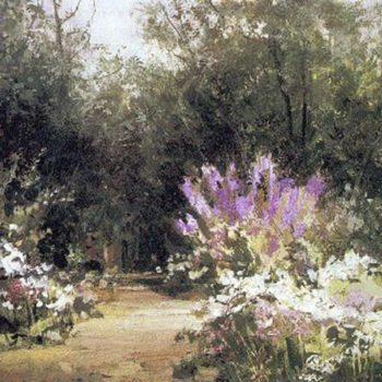 Vasnetsov, Apollinaris M