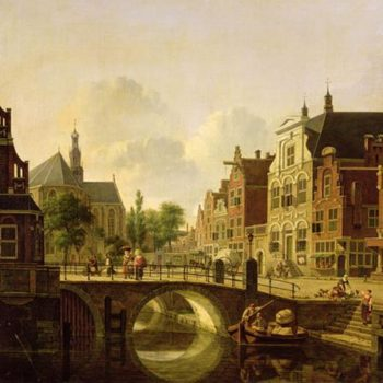 Verheyen, Jan Hendrik