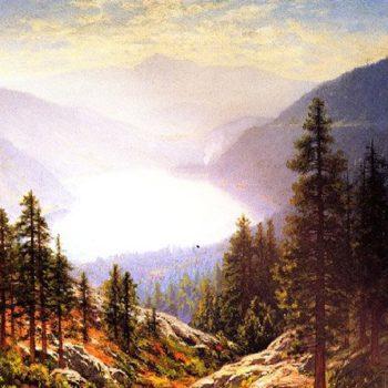 Yelland, Raymond Dabb